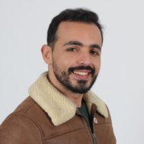 Karim Librahimi
