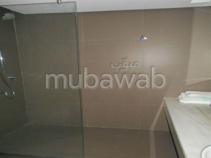 appartement-loft-tout-neuf-à-louer-sur-haut-agdal_23695103