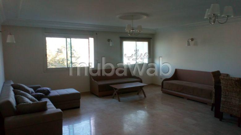 joli-appartement-127-m²-à-vendre-à-hau-riad-220-m_23527106