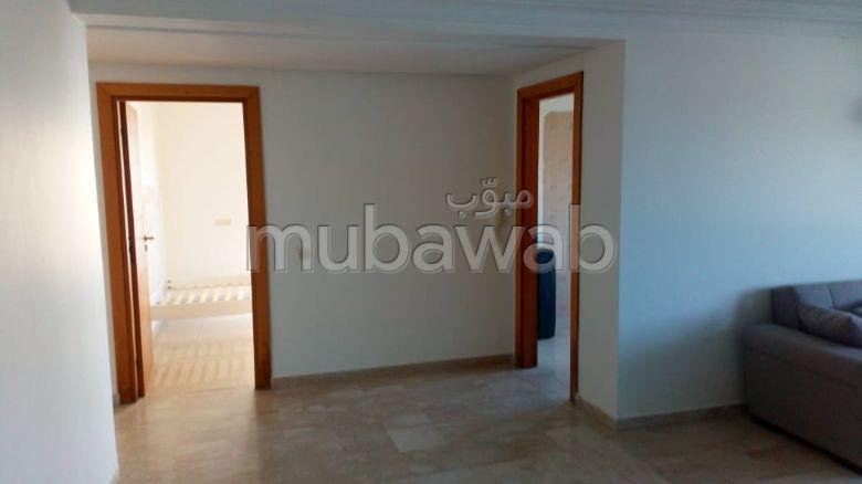 joli-appartement-127-m²-à-vendre-à-hau-riad-220-m_23527107