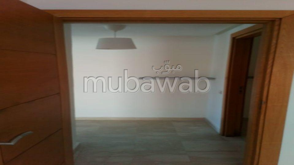 joli-appartement-127-m²-à-vendre-à-hau-riad-220-m_23527108