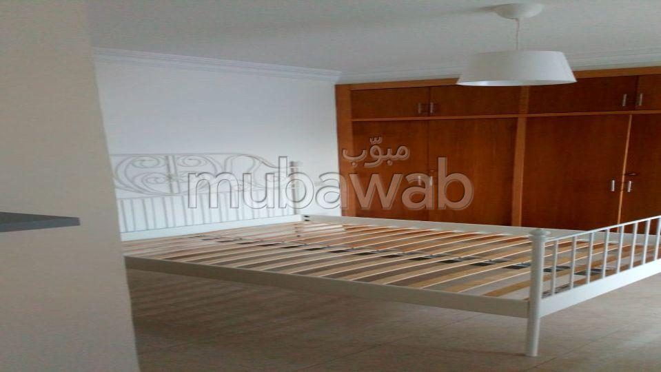 joli-appartement-127-m²-à-vendre-à-hau-riad-220-m_23527109