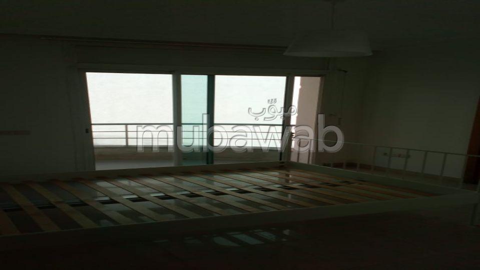 joli-appartement-127-m²-à-vendre-à-hau-riad-220-m_23527110