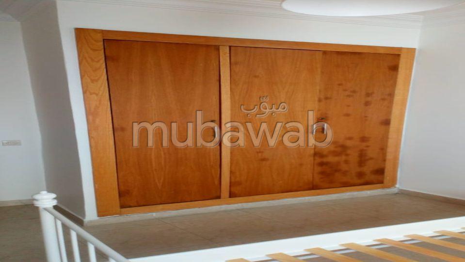joli-appartement-127-m²-à-vendre-à-hau-riad-220-m_23527111