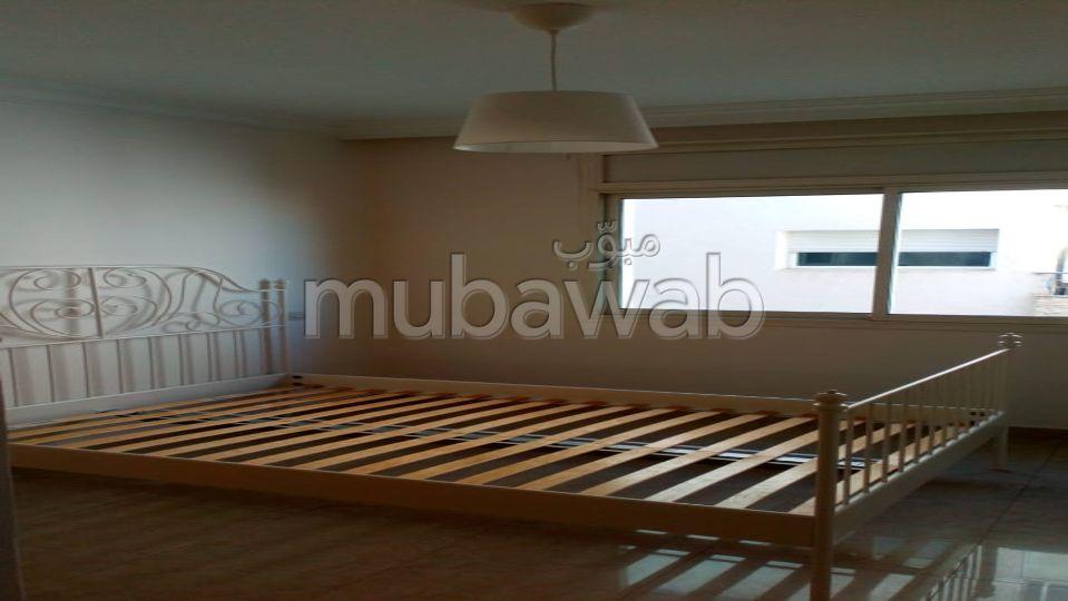 joli-appartement-127-m²-à-vendre-à-hau-riad-220-m_23527112