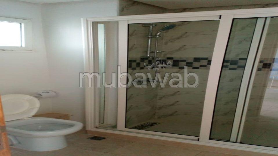 joli-appartement-127-m²-à-vendre-à-hau-riad-220-m_23527113