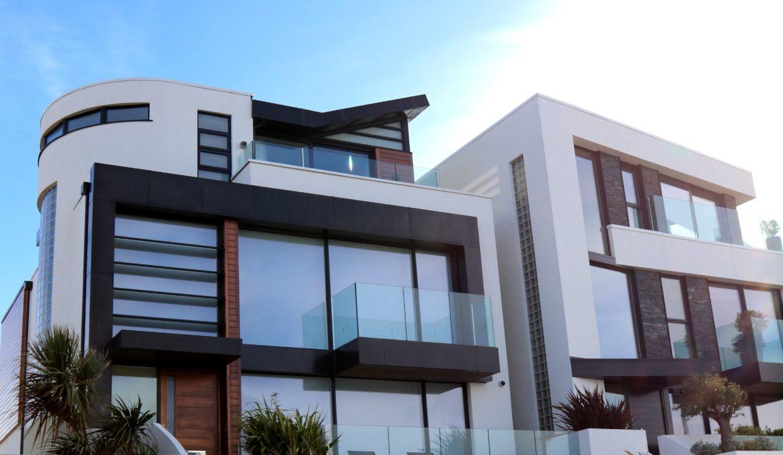 Choses à faire avant de vendre sa maison