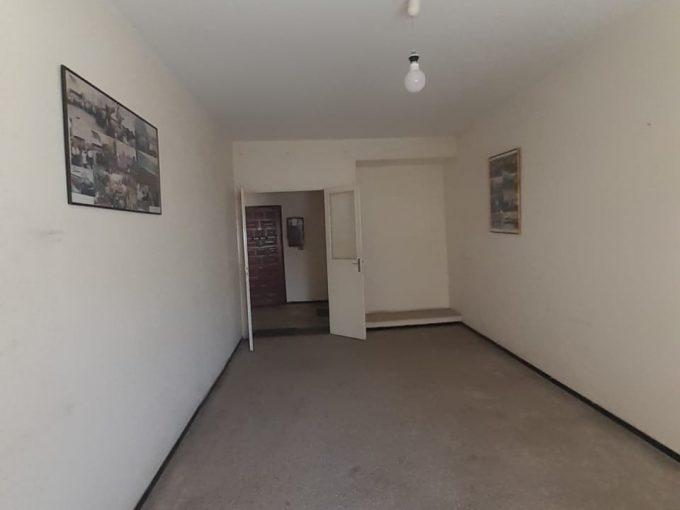 Appartement habitation et bureau en vente
