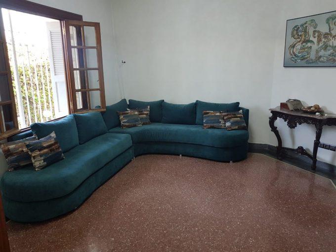 Villa Marina Salé en location/vente